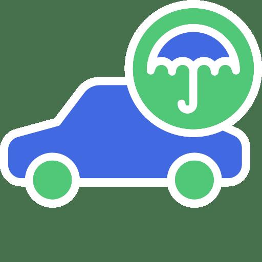 car-insurance-icon